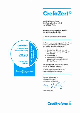 Durwen_Crefo_2020_web