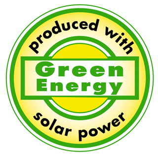 Durwen_Green_Energy_320
