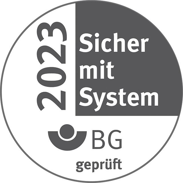Durwen_Logo_Gtesiegel_BG_2023_web