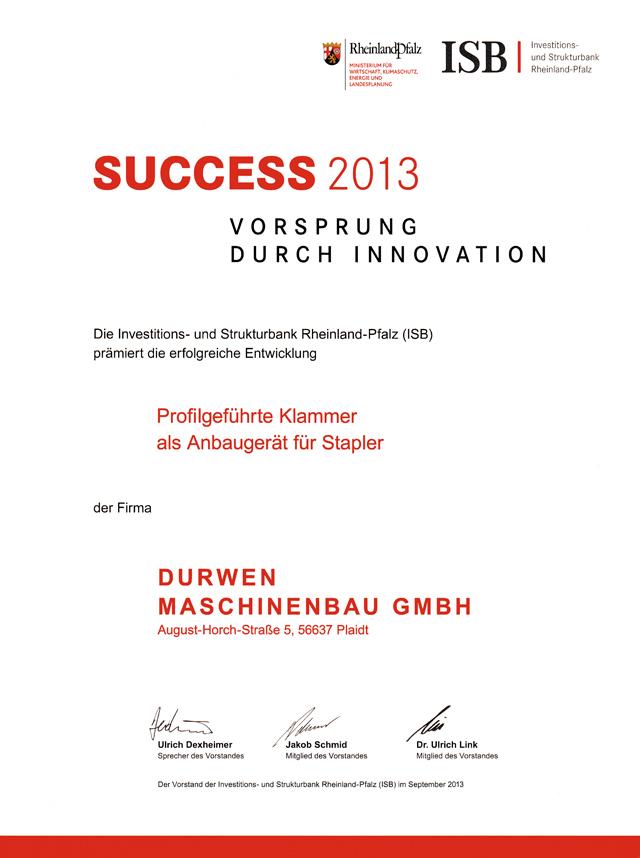 success2013_web